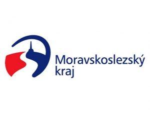 Moravskoslezsky-kraj-Krajsky-urad